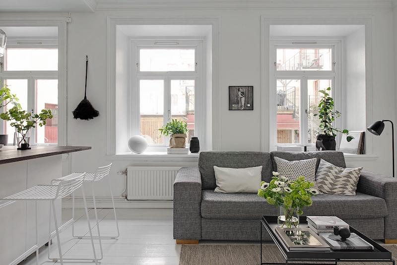 sisustuksesta-viihtyisa-kokonaisuus-ikkunat