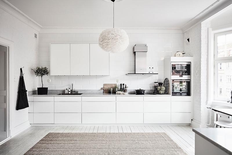 vanhasta-uutta-sisustus-keittiokaapit