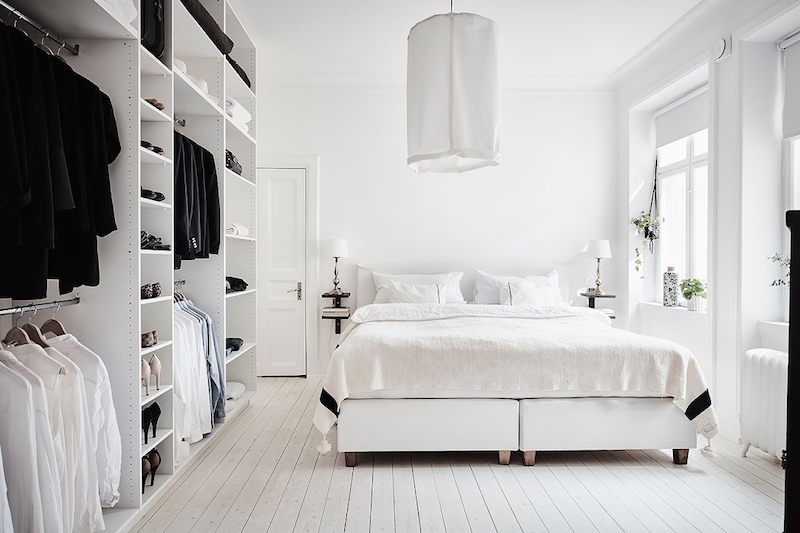 vanhasta-uutta-sisustus-makuuhuone