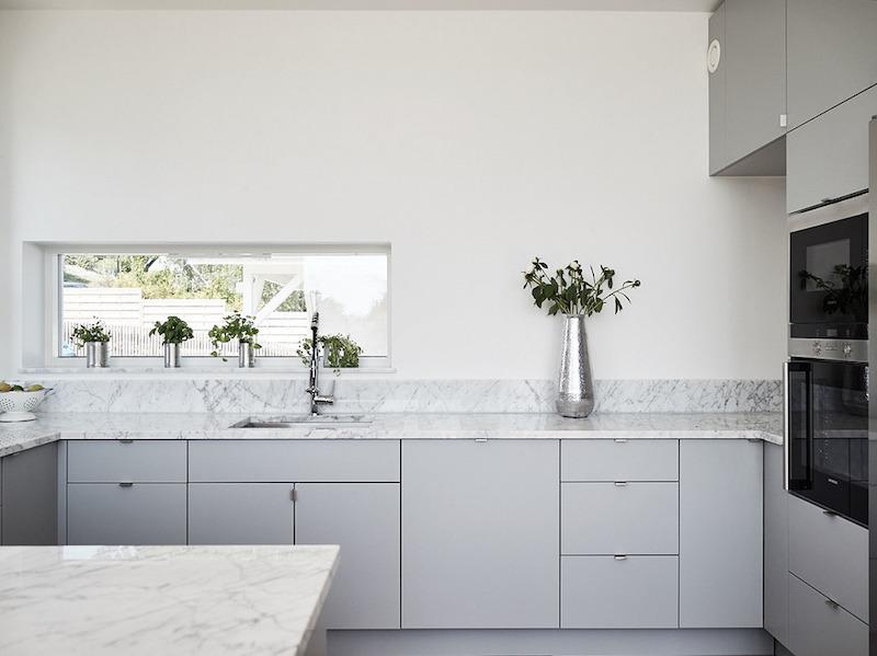 arkkitehti-koti-keittio-kaapit