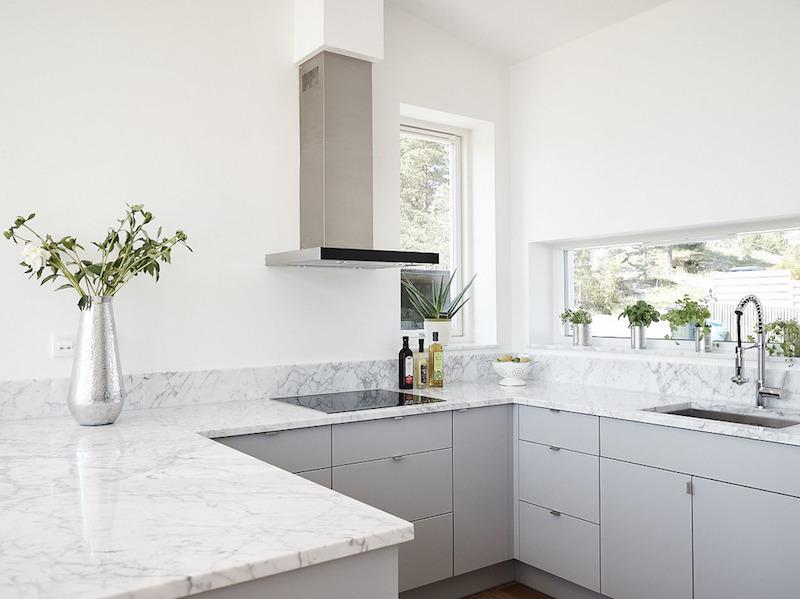 arkkitehti-koti-keittio