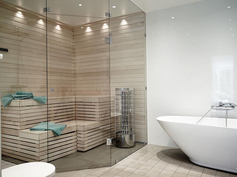 arkkitehti-koti-kylpyhuone-sauna