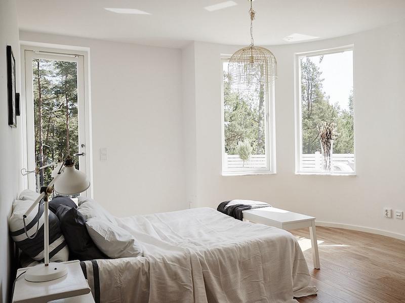 arkkitehti-koti-makuuhuone