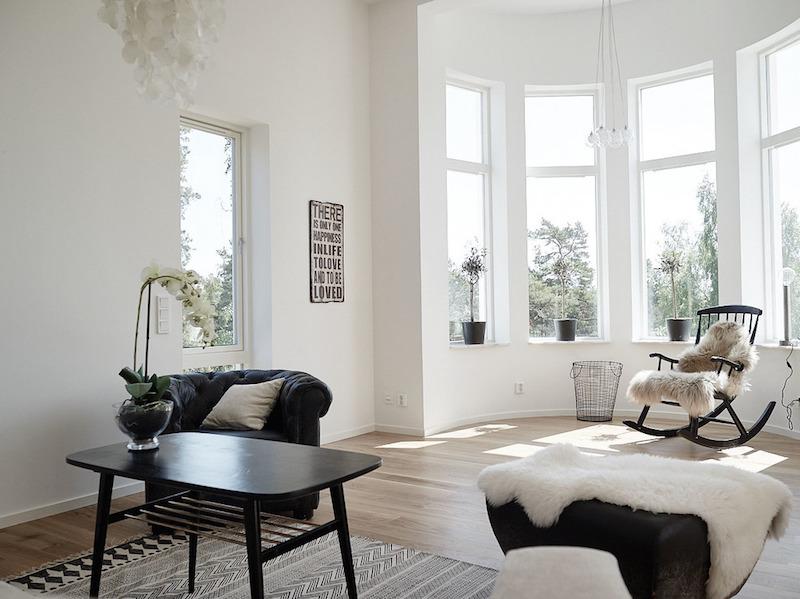 arkkitehti-koti-oleskelutila-ikkunat