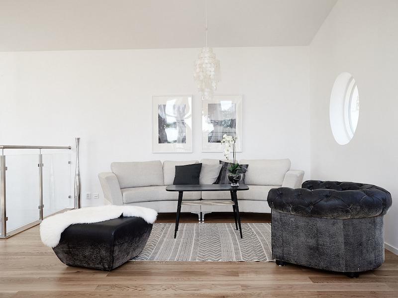 arkkitehti-koti-oleskelutila