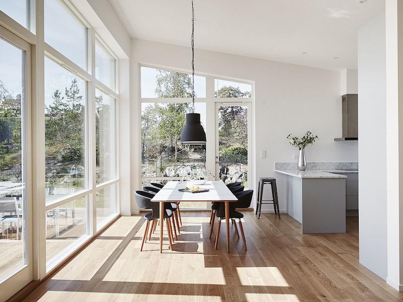 arkkitehti-koti-ruokailutila