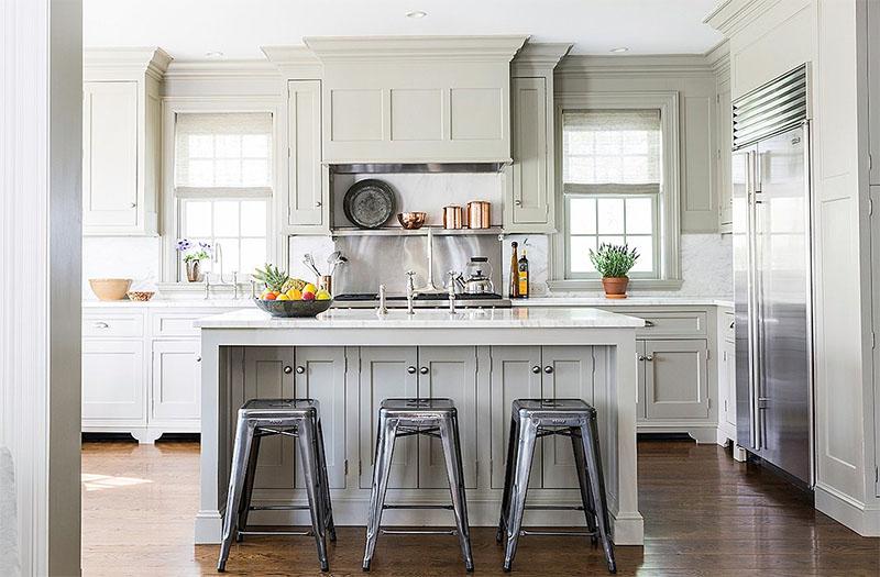 keittion-sisustus-tyyli