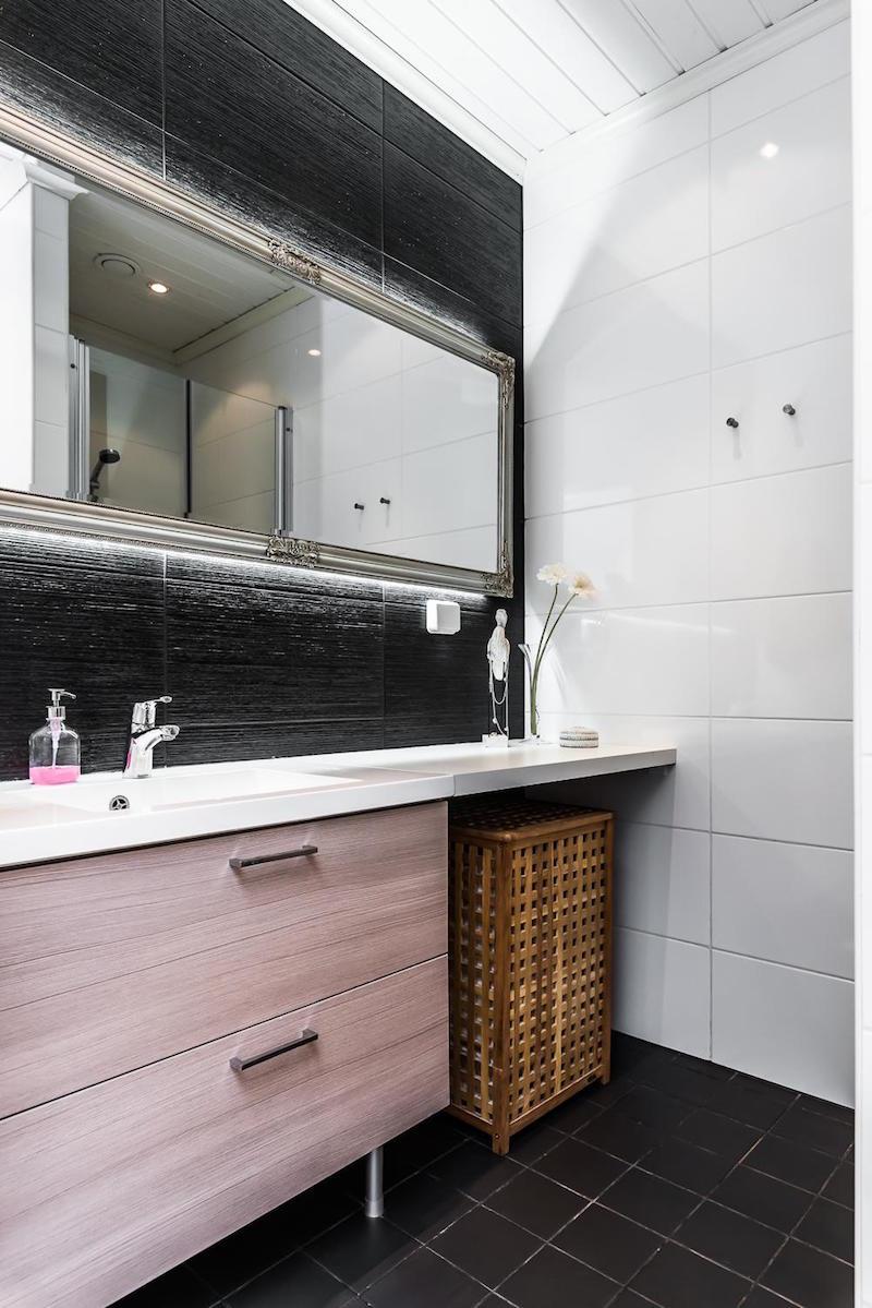 koti-luonnon-helmassa-kylpyhuone