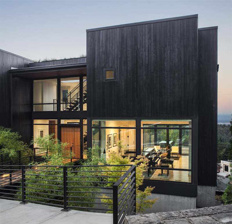 music-box-talo-arkkitehtuuri