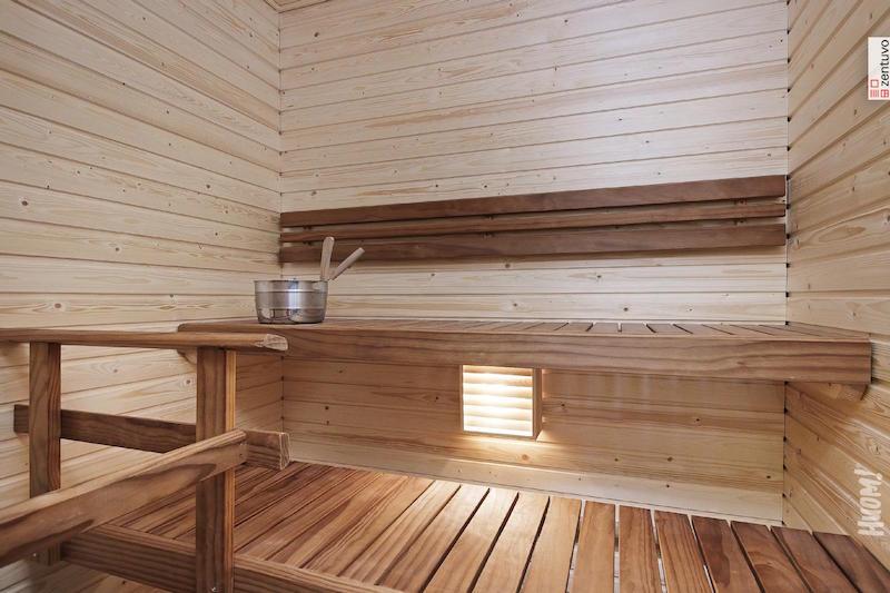 sisustus-mustavalkoinen-tyyli-sauna