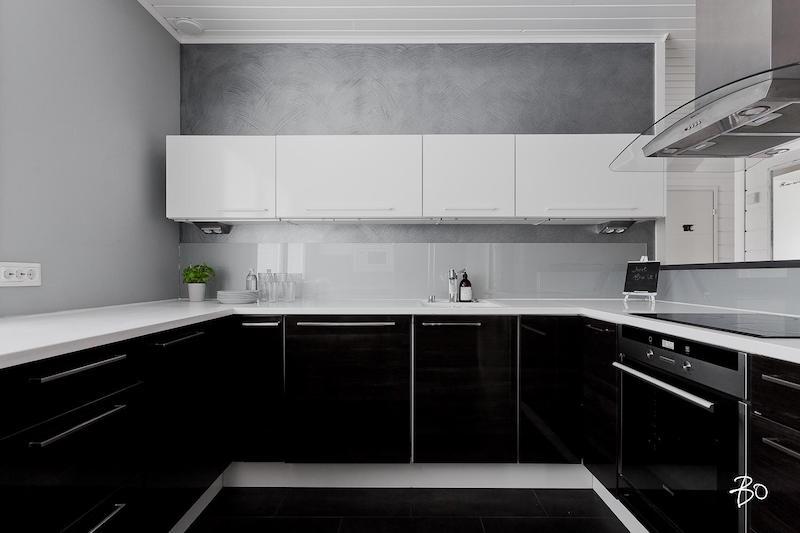 tyylika-viihtyisa-koti-keittio