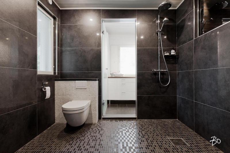 tyylika-viihtyisa-koti-kylpyhuone