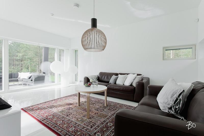 valkoinen-koti-olohuone