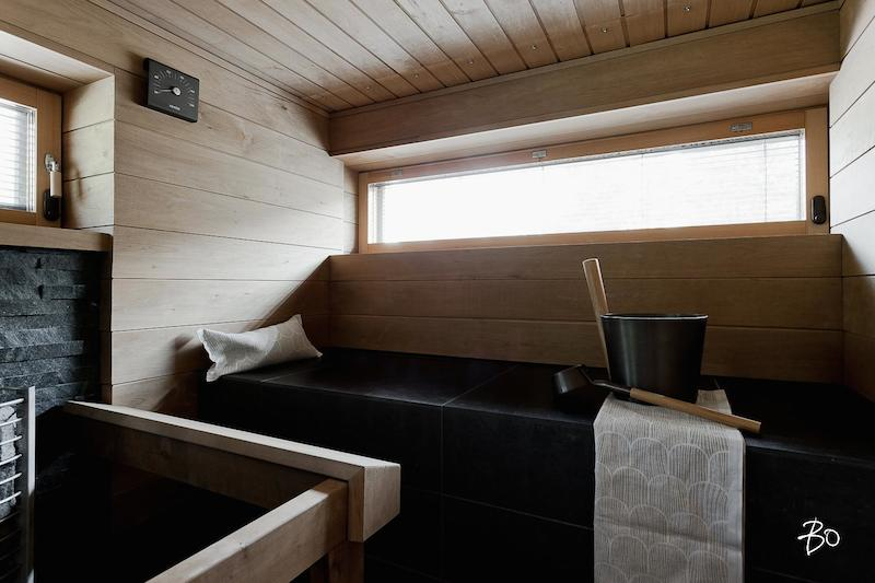 valkoinen-koti-sauna