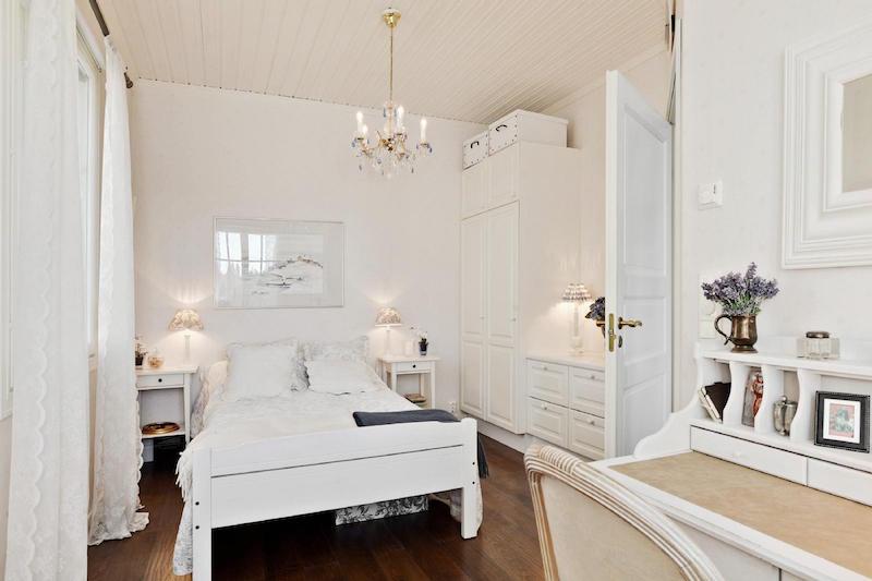 valkoinen-unelma-merenrannalla-makuuhuone