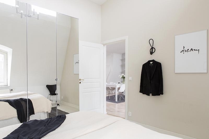 valoa-sisustukseen-makuuhuone-savyt