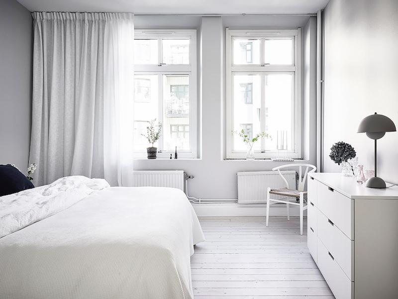 valoisa-sisustus-makuuhuone
