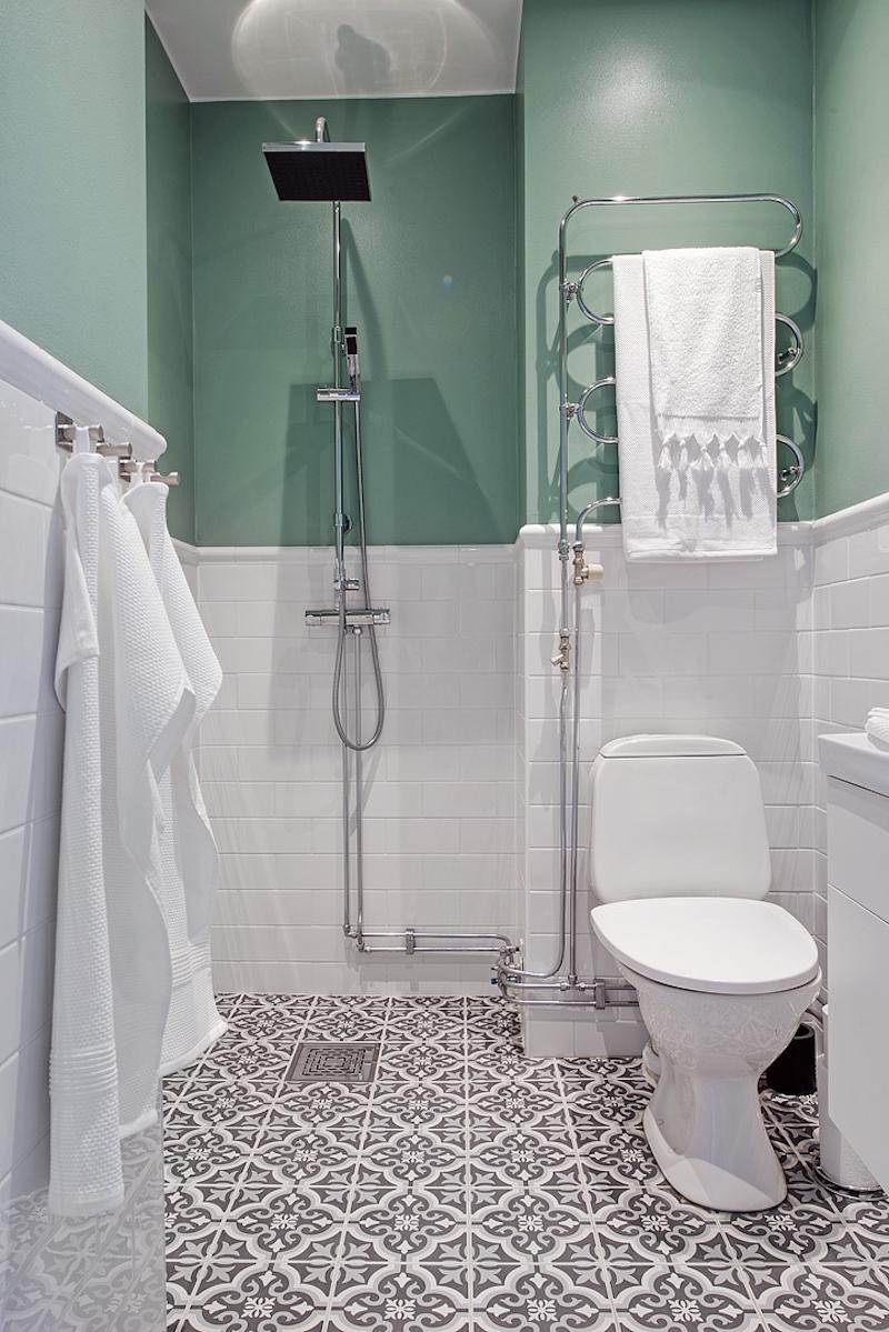 sisustuksen-tunnelma-kylpyhuone