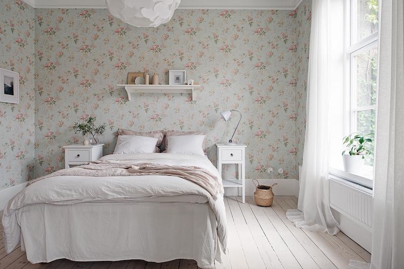 sisustuksen-tunnelma-makuuhuone