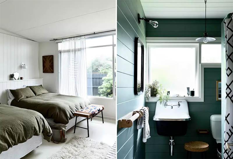 airbnb-australia-sisustus-varit