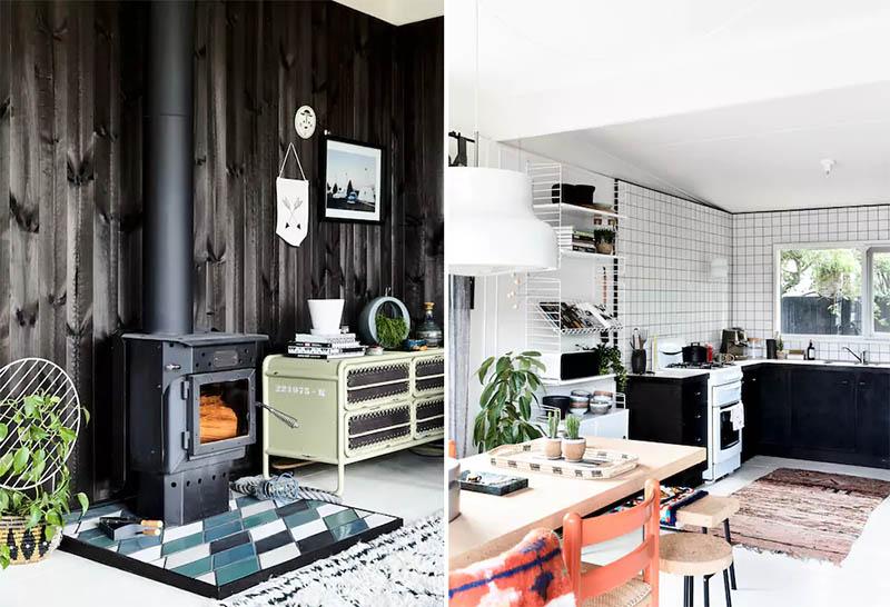 airbnb-australia-sisustus-yksityiskohdat
