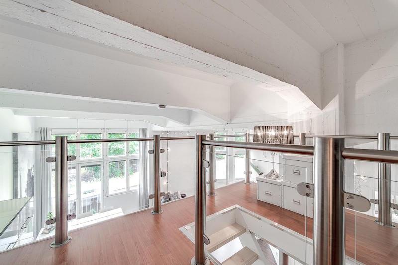 loft-asunto-sisustus-moderni-parvi