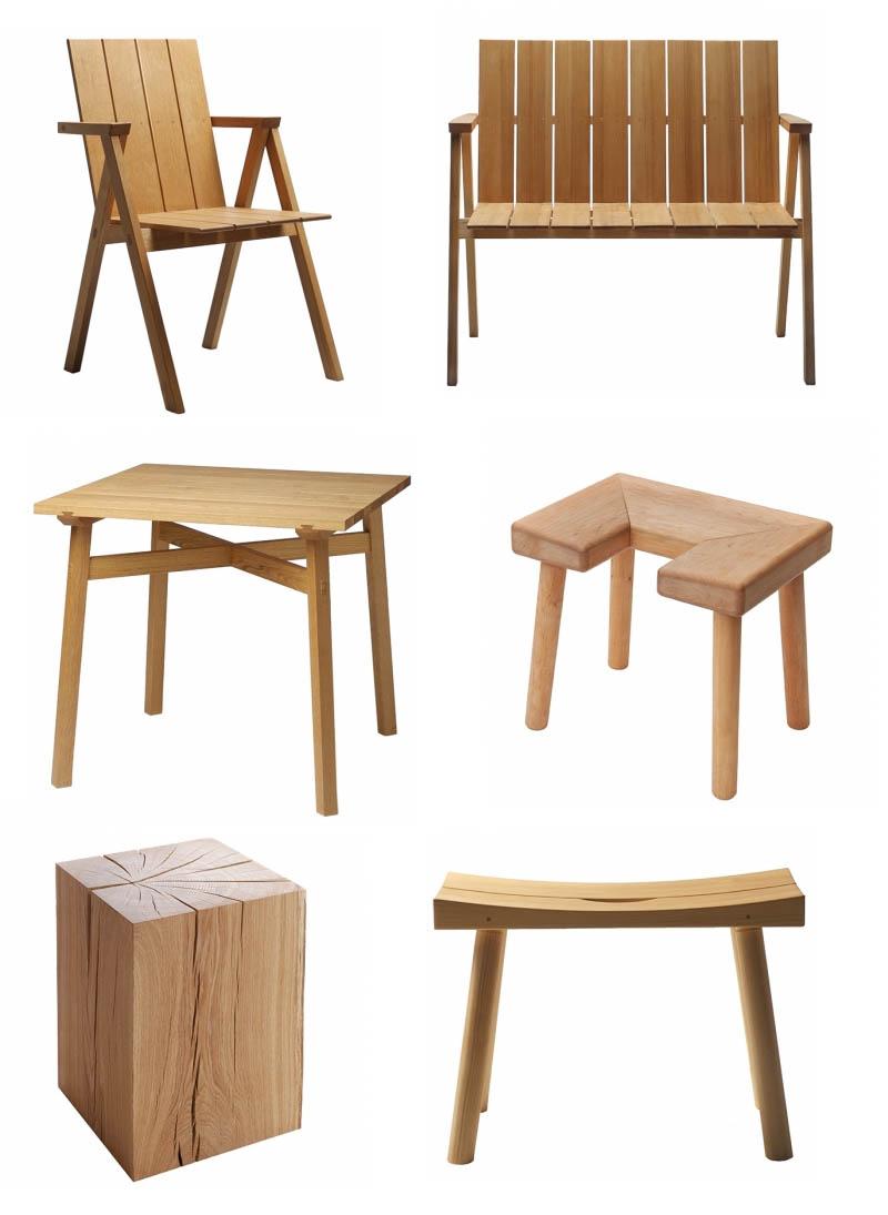 nikari-tuolit-jakkarat
