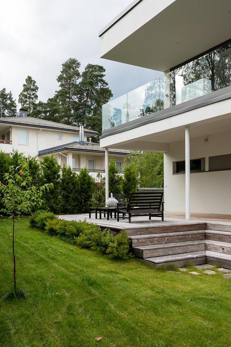 sisustus-tyylia-ja-tilaa-arkkitehtuuri
