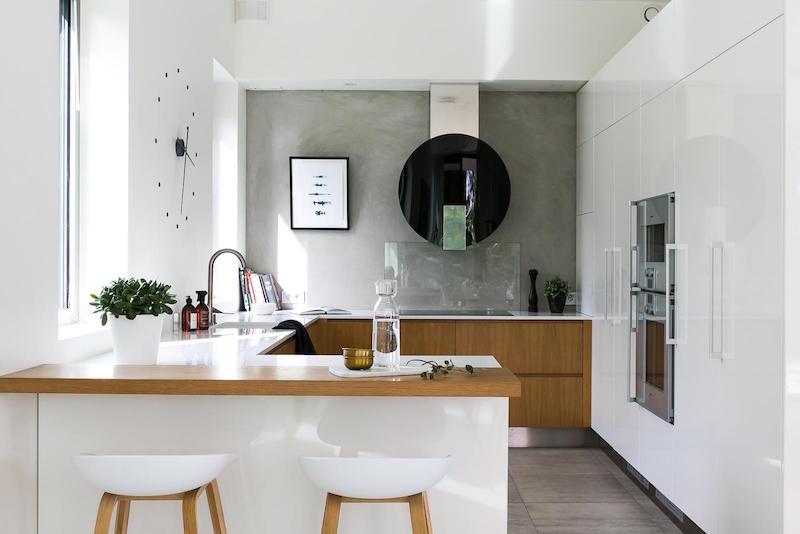 sisustus-tyylia-ja-tilaa-keittio-design