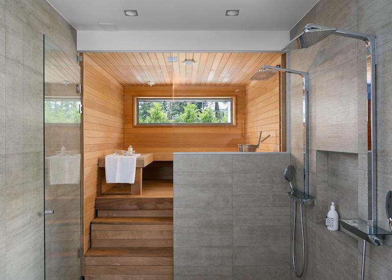 sisustus-tyylia-ja-tilaa-sauna