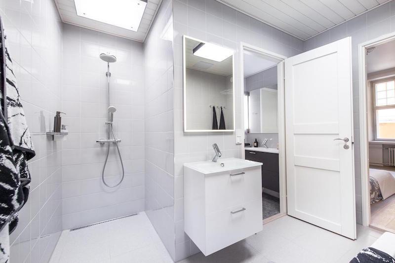 tilaa-ja-valoa-sisustus-kylpyhuone2