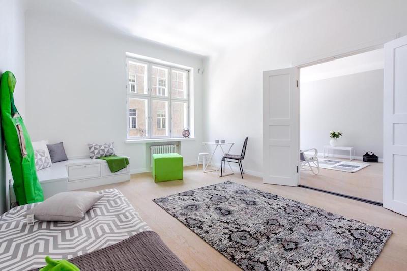 tilaa-ja-valoa-sisustus-makuuhuone