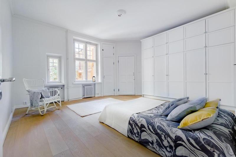 tilaa-ja-valoa-sisustus-makuuhuone2