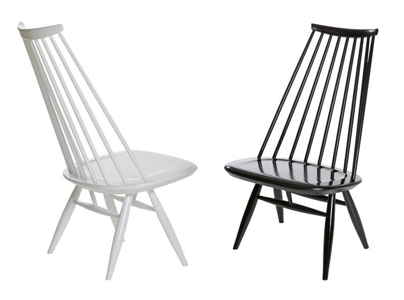 artek-mademoiselle-tuoli