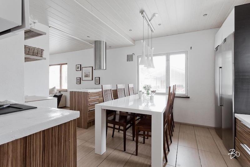 elegantti-kodikas-sisustus-keittio-ruokailutila