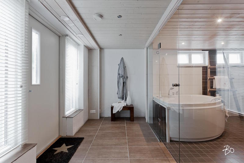 elegantti-kodikas-sisustus-kylpyhuone