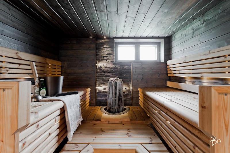 elegantti-kodikas-sisustus-sauna