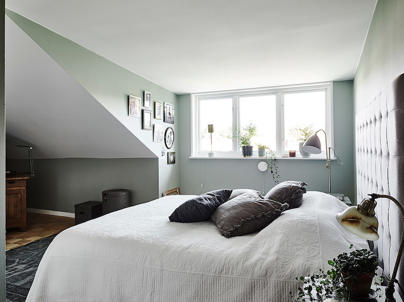 pohjaratkaisu-elegantti-kodikas-sisustus-makuuhuone2