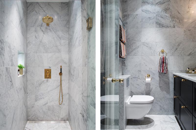 sisustus-tyyli-yksityiskohdat-kylpyhuone