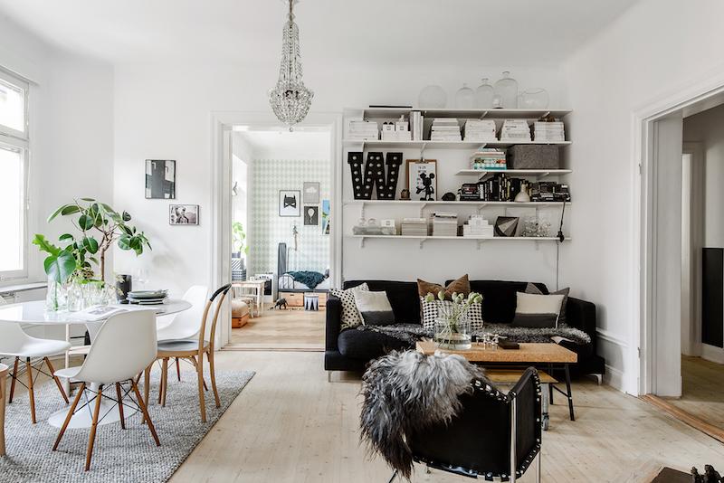 sisustus-yhdessaolo-sohva
