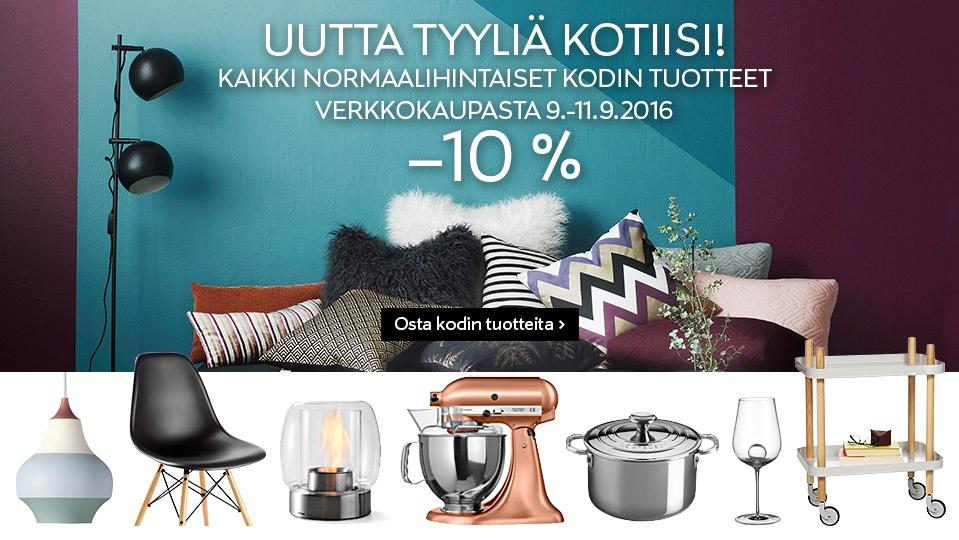 stockmann-kaikki-kodin-tuotteet-10