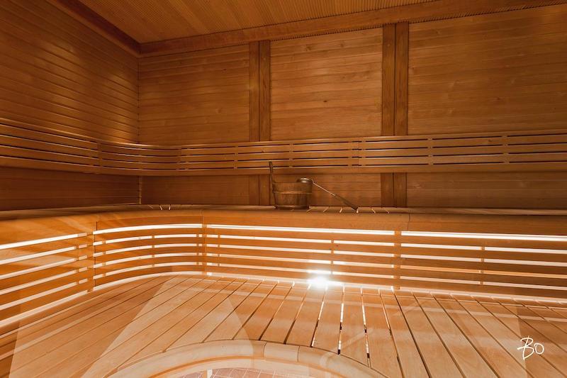 tyylikas-sisustus-nelioita-sauna