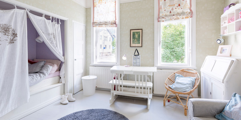 vanha-puutalo-koti-lastenhuone