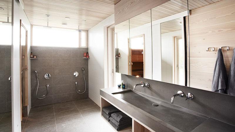 villa-rapala-kylpyhuone