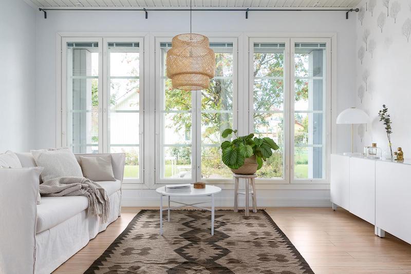 kannustalo-rauhala-sisustus-ikkunat