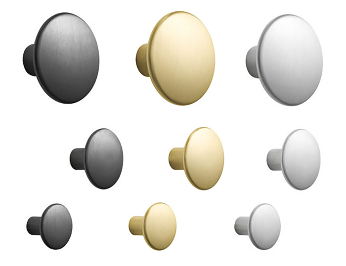 muuto-dots-metalli