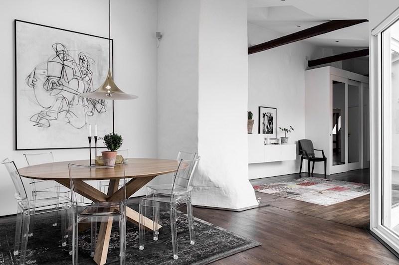 penthouse-ruokapoyta