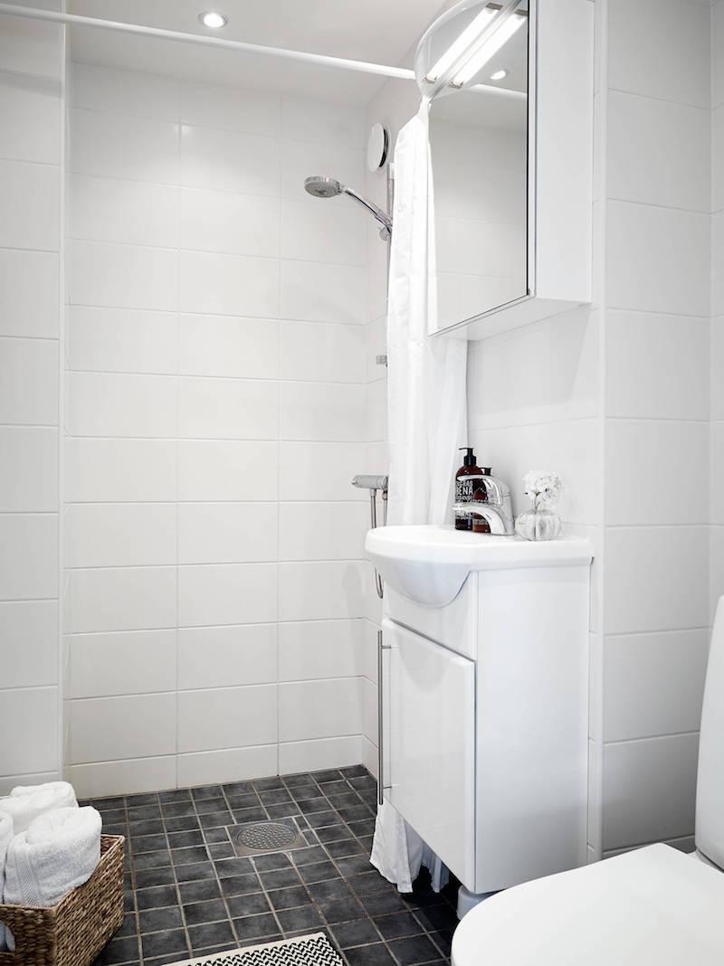yksion-sisustus-tyylia-kylpyhuone