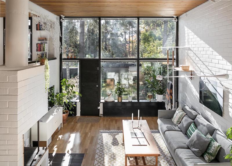 70-luku-koti-sisustus-ikkunat