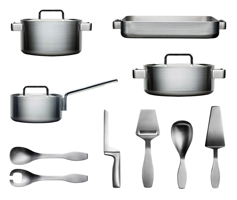 iittala-tools-collective